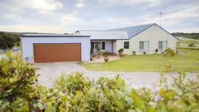 Rural / Farming commercial property for sale at Lot 85 Dunkley Circuit Pink Lake WA 6450