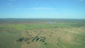 """Rural / Farming commercial property for sale at * """"Bulgoo"""" Incorporating """"The Meadows"""" Cobar NSW 2835"""