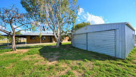 Rural / Farming commercial property for sale at 12 Carroll Lane Bouldercombe QLD 4702