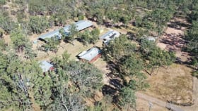 Rural / Farming commercial property for sale at 429 Mullins Road Rosehill QLD 4370