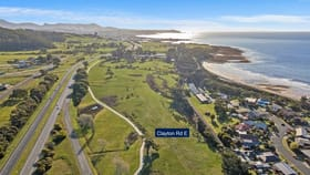 Rural / Farming commercial property for sale at Lot 3 Clayton Road East Turners Beach TAS 7315