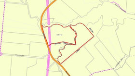 Rural / Farming commercial property for sale at 50950 Bruce Highway Bemerside QLD 4850