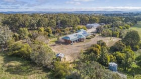 Rural / Farming commercial property for sale at 179 Thornford Road Goulburn NSW 2580