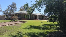 "Rural / Farming commercial property for sale at "" Riverlyn"" Moree NSW 2400"
