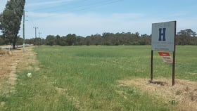 Rural / Farming commercial property sold at 1973 Great Northern Highway Bullsbrook WA 6084