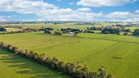 Rural / Farming commercial property for sale at 23 Walshs Road South Purrumbete VIC 3260