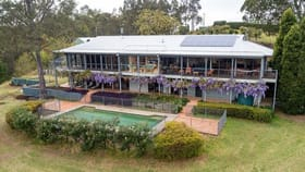 Rural / Farming commercial property for sale at 201 Wollong Road Quorrobolong NSW 2325