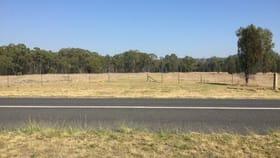 Rural / Farming commercial property for sale at 3 HIDDEN STREET Kogan QLD 4406