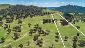 Rural / Farming commercial property for sale at 2/140 Lesters Lane Mudgee NSW 2850