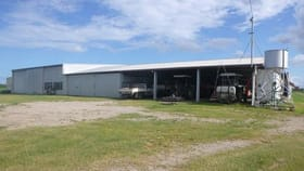 Rural / Farming commercial property for sale at 260 Taylors Beach Road Halifax QLD 4850