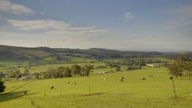 Rural / Farming commercial property for sale at Koornalla VIC 3844