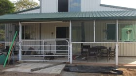 Rural / Farming commercial property for sale at 171 MOONEY ROAD Gaeta QLD 4671