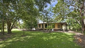 Rural / Farming commercial property for sale at Lot 720 Letchford Road Darwin River NT 0841