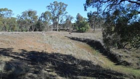 Rural / Farming commercial property for sale at Goombungee QLD 4354