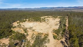Rural / Farming commercial property for sale at 362 Seventeen Mile Road Grantham QLD 4347