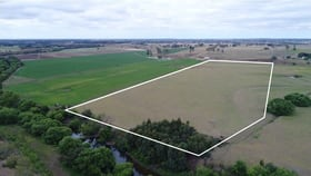 Rural / Farming commercial property sold at 2/172 Mittons Road Bairnsdale VIC 3875
