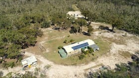 Rural / Farming commercial property for sale at Lot 68 Oceanna Court Deepwater QLD 4674