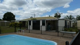 Rural / Farming commercial property for sale at 225 WOODGATE ROAD Goodwood QLD 4660