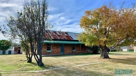 Rural / Farming commercial property for sale at 120 Cecilia Street St Helens TAS 7216