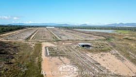 Rural / Farming commercial property for sale at 29 Kimalo Feedlot Access Road Arriga QLD 4880
