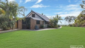 Rural / Farming commercial property for sale at 242 Browns Lane Farnborough QLD 4703