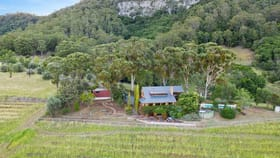 Rural / Farming commercial property for sale at 634 Mount View Road Mount View NSW 2325