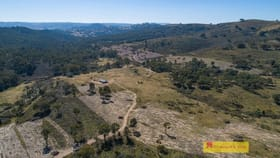 Rural / Farming commercial property for sale at 99/ Hill End  Road Mudgee NSW 2850