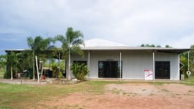 Rural / Farming commercial property for sale at 15 Mulgara Road Berry Springs NT 0838