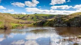 Rural / Farming commercial property for sale at Burra Creek Estate Blue Hills Road Taralga NSW 2580