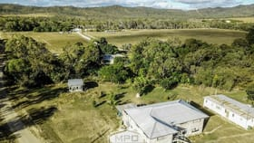 Rural / Farming commercial property for sale at 3 Sandy Creek Road Dimbulah QLD 4872
