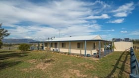 Rural / Farming commercial property sold at 7 Huntingdale Road Rylstone NSW 2849