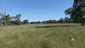 """Rural / Farming commercial property for sale at """"Hilldale"""" Warrah Ridge Rd Quirindi NSW 2343"""