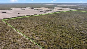 Rural / Farming commercial property for sale at Lot 10 Hundred Line Road Foul Bay SA 5577
