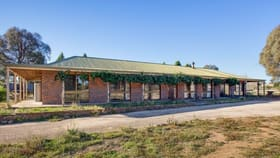 Rural / Farming commercial property for sale at 88 Murrys Flat Road Goulburn NSW 2580