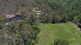 Rural / Farming commercial property for sale at 647 Newfoundland Road Taralga NSW 2580
