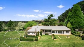 Rural / Farming commercial property for sale at 520 Old South Road Mittagong NSW 2575