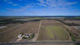 Rural / Farming commercial property for sale at 194 & 209 Mahogany Creek Road Elliott QLD 4670
