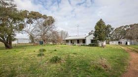 Rural / Farming commercial property for sale at 1235 Dorodong Rd Dorodong VIC 3312