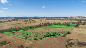 Rural / Farming commercial property for sale at 11279 Oxley Highway Yarrowitch NSW 2354