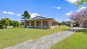 Rural / Farming commercial property for sale at 2 Larch Road Tamborine QLD 4270