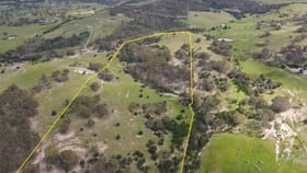 Rural / Farming commercial property for sale at 1900 Gurrundah Road Goulburn NSW 2580