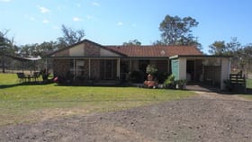 Rural / Farming commercial property for sale at 1547 BUXTON ROAD Buxton QLD 4660