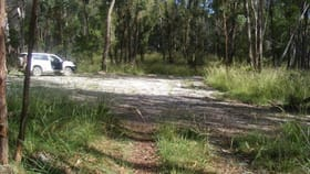 Rural / Farming commercial property for sale at 1/1000 Tablelands Road Red Range NSW 2370