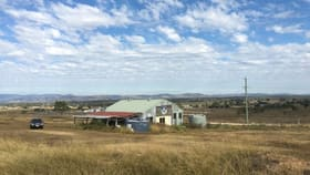 Rural / Farming commercial property for sale at 2 Beckey Road Plainland QLD 4341