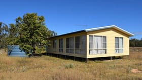 Rural / Farming commercial property for sale at 216 Tummaville Road Leyburn QLD 4365
