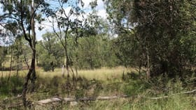 Rural / Farming commercial property for sale at 44/ Copper Creek Road Maidenwell QLD 4615
