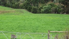 Rural / Farming commercial property for sale at 1003 Carrajung-Woodside Road Woodside North VIC 3874
