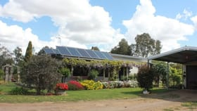 Rural / Farming commercial property for sale at 1190 Echuca Road Mooroopna North VIC 3629