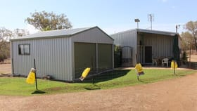 Rural / Farming commercial property for sale at 204 Kolbergs Rd, Rossvale Pittsworth QLD 4356
