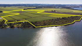 Rural / Farming commercial property for sale at Lot 9 Hermans Lane Pimlico NSW 2478